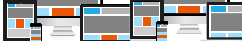 Web Design – Social Media