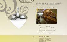 CENTRO CAFE BAR