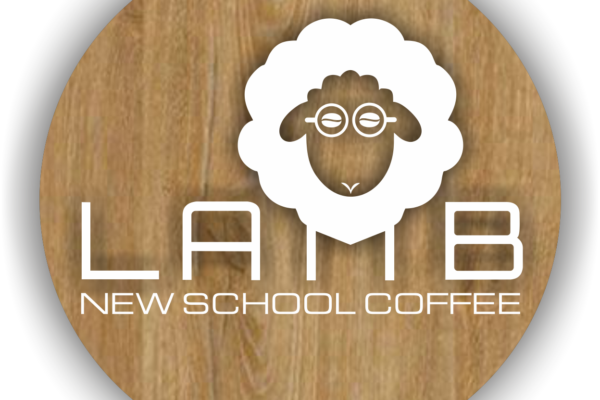 LAMB New School Coffee