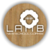 LAMB New School Coffee