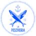 La Pescheria – Fish deli